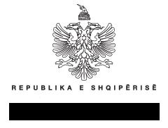 logo_republika.png