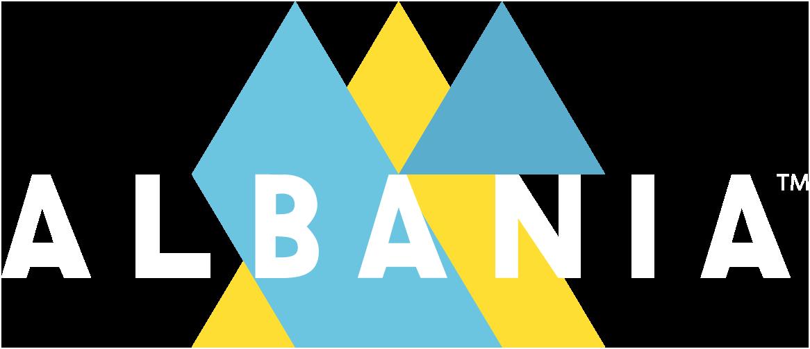 logo_bright_noSlogan