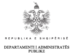 logo_republika.png